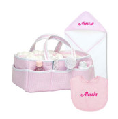 Wash Me! Feed Me!
