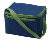 Personalized Kids Lunch Box - Cadet