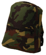 Camo 
