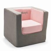 Cubino Chair