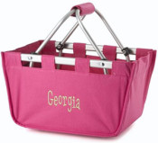 Hot Pink Kids 