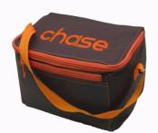 Chocolate OrangeLunch Box