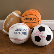 Personalizable