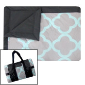 Water Resistant Blankets