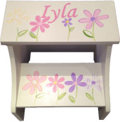 Stools For Girls