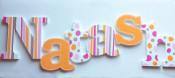 Wooden-Letters-Bubblegum-Orange