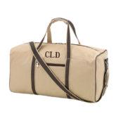 Men's Duffel Bag