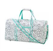 Parker Duffel Bag