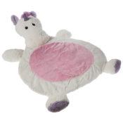 Unicorn Baby Mat