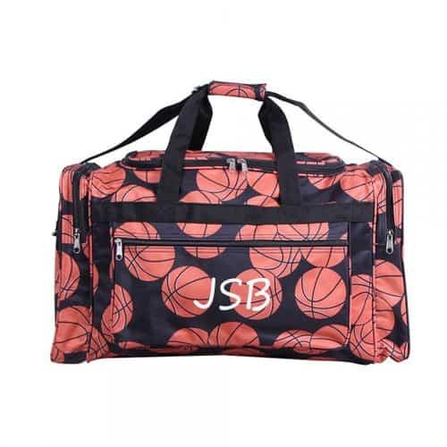 basketball-duffel