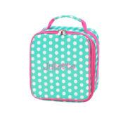 Personalized Kids Bags - Hadley Bloom