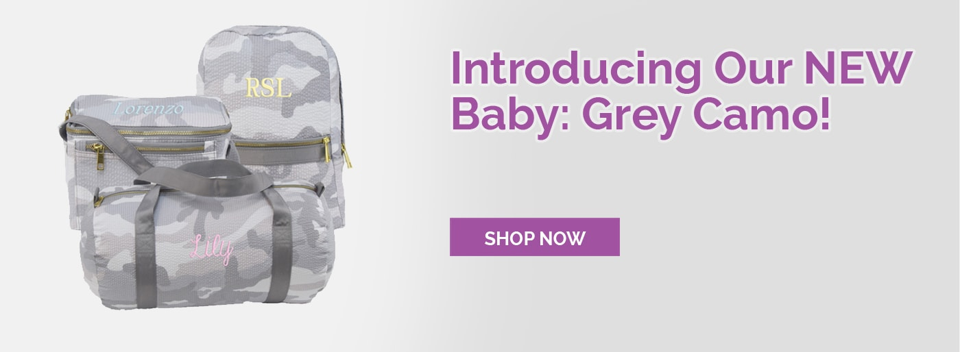 Personalized Gifts for Babies & Kids - You Name It Baby!